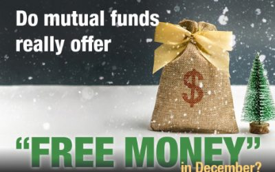 Do Mutual Funds Really Offer?